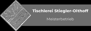 Tischlerei in Sankt Augustin Meisterbetrieb