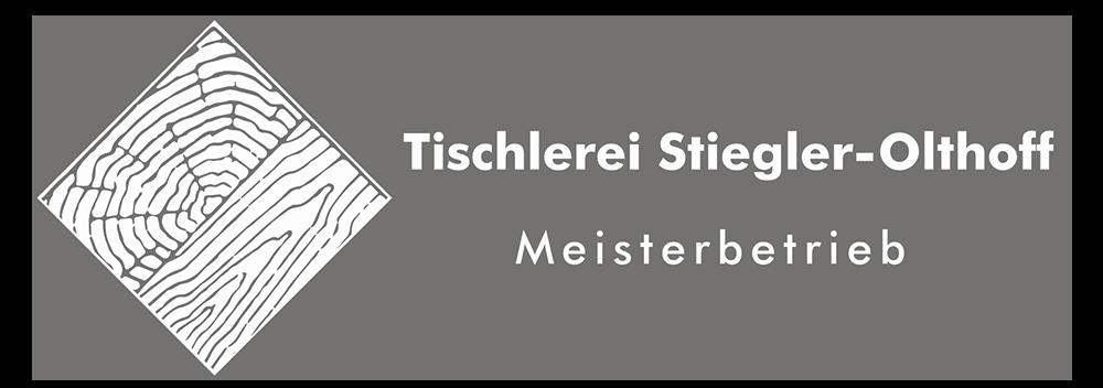 Tischlerei Sankt Augustin Meisterbetrieb